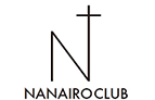 ななみ Official Fan Club NANAIRO CLUB